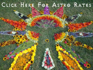 Click Here for Astro Rates